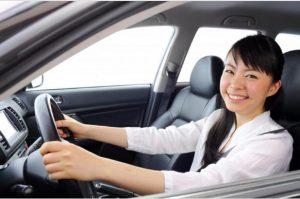 Học lái xe ô tô trên mọi cung đường – Giá Tốt – Việt Thiên Tâm