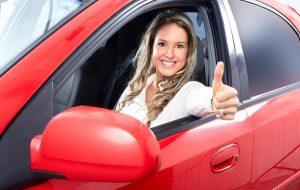 Bổ túc tay lái xe ô tô tại Mỹ Đình