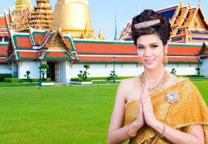 Tour Hà Nội Băng Cốc Pattaya giá trọn tour cực rẻ | Việt Thiên Tâm Travel