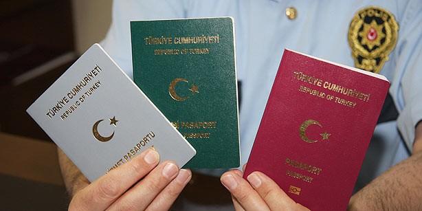Dịch vụ làm Visa, Hộ chiếu tại Hà Nội Giá rẻ nhất