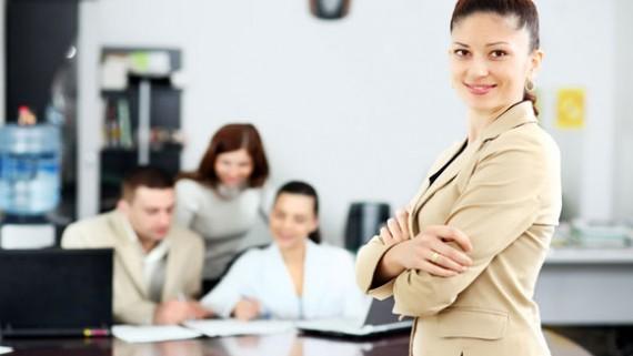 Làm sao trở thành nhân viên kinh doanh tour giỏi
