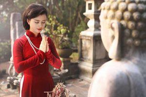 Tour Hành Hương – Tây Thiên – Chùa Hương Giá Rẻ Ưu Đãi