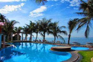 Tour Du Lịch Mũi Né- Resort And Spa 4 Sao 3 Ngày 3 Đêm Giá Ưu Đãi