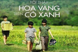 Tour Hưng Yên – Phú Yên – Quy Nhơn- Miền Đất Võ 4 Ngày 3 Đêm