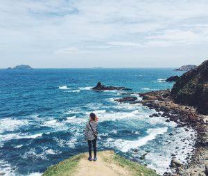 Tour du lịch Hà Nội – Bình Định – Quy Nhơn – Phú Yên