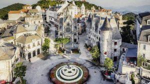 Những địa điểm check in ở Đà Nẵng nổi tiếng thu hút khách du lịch nhất