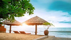 Tour du lịch Nha Trang – Mũi Né Siêu Rẻ