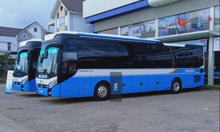 Cho thuê xe tại huyện Vạn Ninh Khánh Hóa – Giá ưu đãi